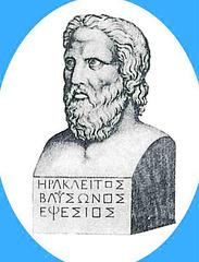 Heraklito 2