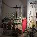 20160327 0629VRAw [I] Taormina, Sizilien