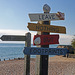 Selsey Sign 2