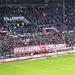 St. Pauli - Kaiserslautern