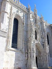2018-07-31 013 UK Lisbono