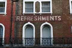 IMG 6095-001-Refreshments Ghostsign