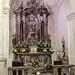 20160327 0631VRAw [I] Taormina, Sizilien