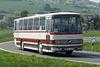 Omnibustreffen Einbeck 2018 560c