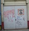 1 (18)...austria vienna door..graffiti..words