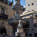 20160327 0632VRAw [I] Taormina, Sizilien
