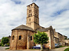 Uzichy - Saint Pierre