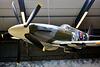 Overloon War Museum 2017 – Spitfire