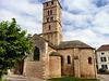 Uchizy - Saint Pierre