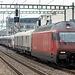190122 Guemligen class745 UK essai 0