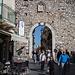 20160327 0633VRAw [I] Taormina, Sizilien