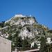 20160327 0634VRAw [I] Taormina, Sizilien