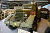 Overloon War Museum 2017 – Heavy Wrecker M1