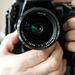 Nikkor 28mm f/2 AI Lens c.1981