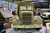 Overloon War Museum 2017 – Mack Cargo