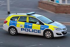 EOS 6D Peter Harriman 20 30 28 12249 PoliceCar dpp