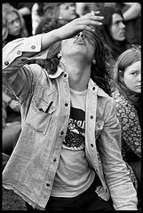 Rockfestival 1974