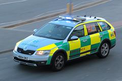 EOS 6D Peter Harriman 20 29 57 12243 Ambulance dpp