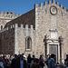 20160327 0635VRAw [I] Taormina, Sizilien