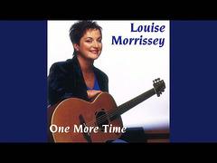 Louise Morrissey~Slán Abhaile