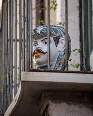 20160327 0636VRAw [I] Taormina, Sizilien