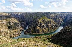 Picote, Portugal