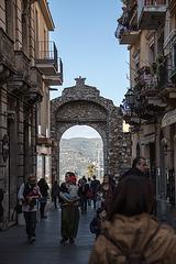 20160327 0637VRAw [I] Taormina, Sizilien