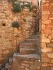 Roussillon, Frankreich