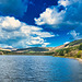 Pontsticill Reservoir North