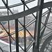Musée des Confluences et le cirque