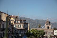 20160327 0638VRAw [I] Taormina, Sizilien
