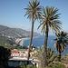 20160327 0639VRAw [I] Taormina, Sizilien