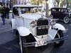 Ford A Phaeton Convertible (1930).