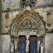Longpont-sur-Orge - Notre-Dame-de-Bonne-Garde