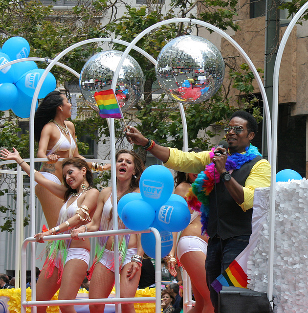 San Francisco Pride Parade 2015 (6386)