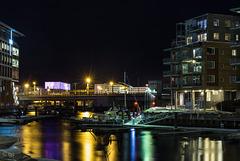 Rosenborgbassenget
