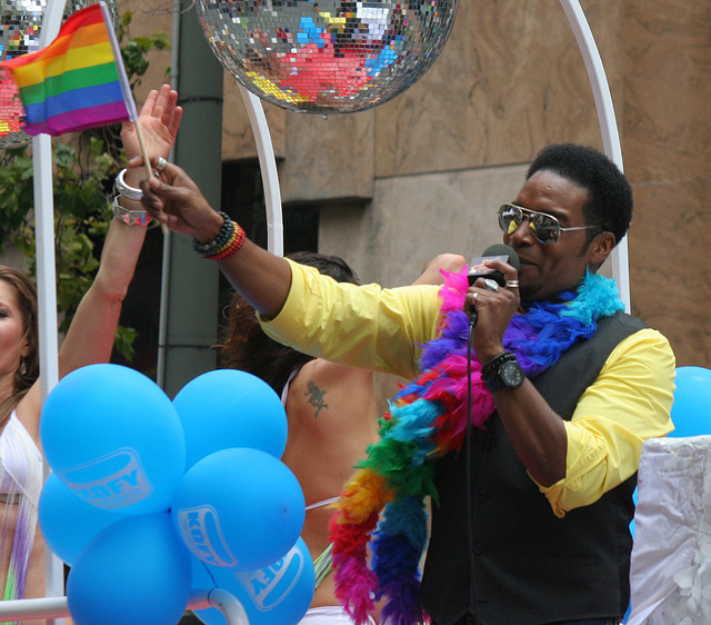 San Francisco Pride Parade 2015 (6387)
