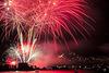 180731 Bouveret feux artifice B