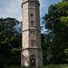 Elisabethturm