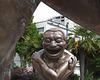 Laughing Man #4