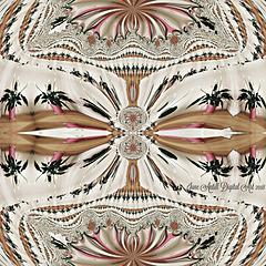 A house plant fractal ;-)