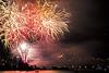 180731 Bouveret feux artifice C
