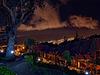 Monte bei Nacht (PiP)