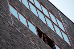 Kokerei Zollverein - da geht's hin ... (© Buelipix)