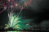 180731 Bouveret feux artifice F