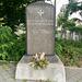Leipzig 2019 – First World War monument