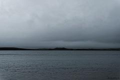 regnerische Tage auf Island (© Buelipix)