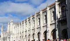 2018-07-31 014 UK Lisbono