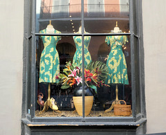 Boutique im French Quarter