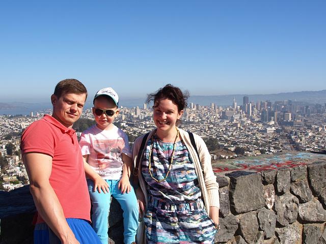 Kids in SF (pa127342)